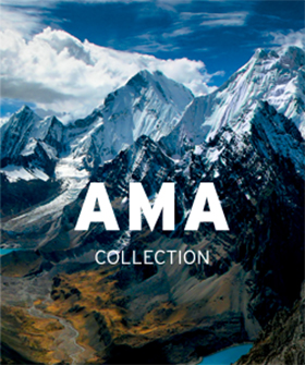 AMA COLLECTION