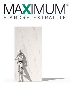Fiandre Maximum