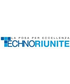 Techno Riunite